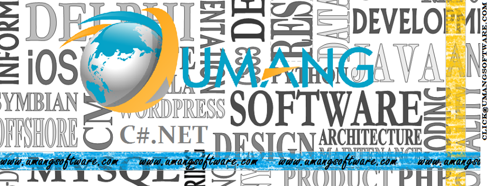 Umang Software Technologies