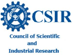 Image result for csir
