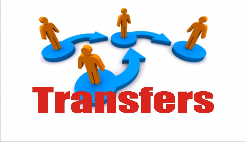 govt effects transfer of senior officers digital goa director clipart free directory clip art free