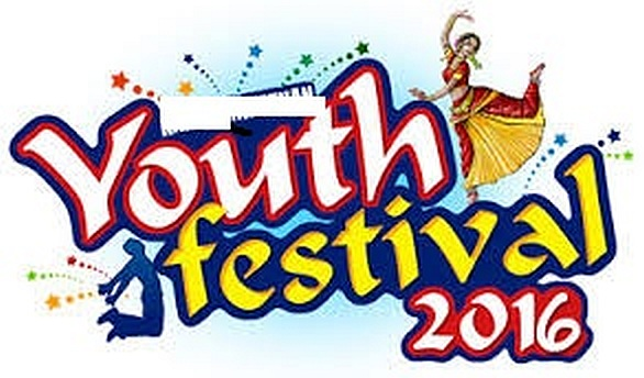 The North Brunswick Youth Sports Festival is Coming!