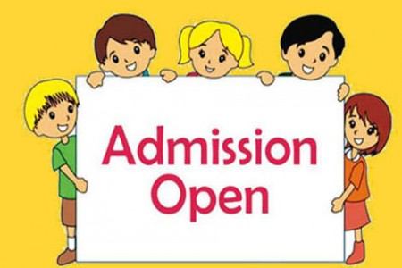 Have Opened Special Windows Through Which Parents Can Approach The Department If A Student Fails To Get Admission In Any Standard From St To Th