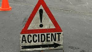 22 year old seriously injured in accident at Cuncolim | Digital Goa